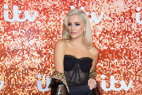 EXCLUSIVE: More Highlights from the ITV Gala 2017