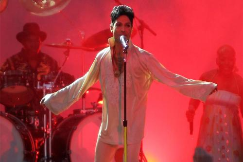 dating delilah Delilah began working with prince in 2012 (image: pa) musician prince prince died last week (image: getty) despite the dating rumours, hackney-born delilah insisted in 2014 that they had only ever been close friends and were never officially an item they are rumours, all rumours, she told digital.