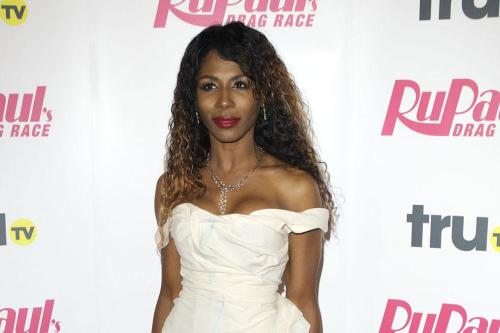 Sinitta joins Celebrity First Dates
