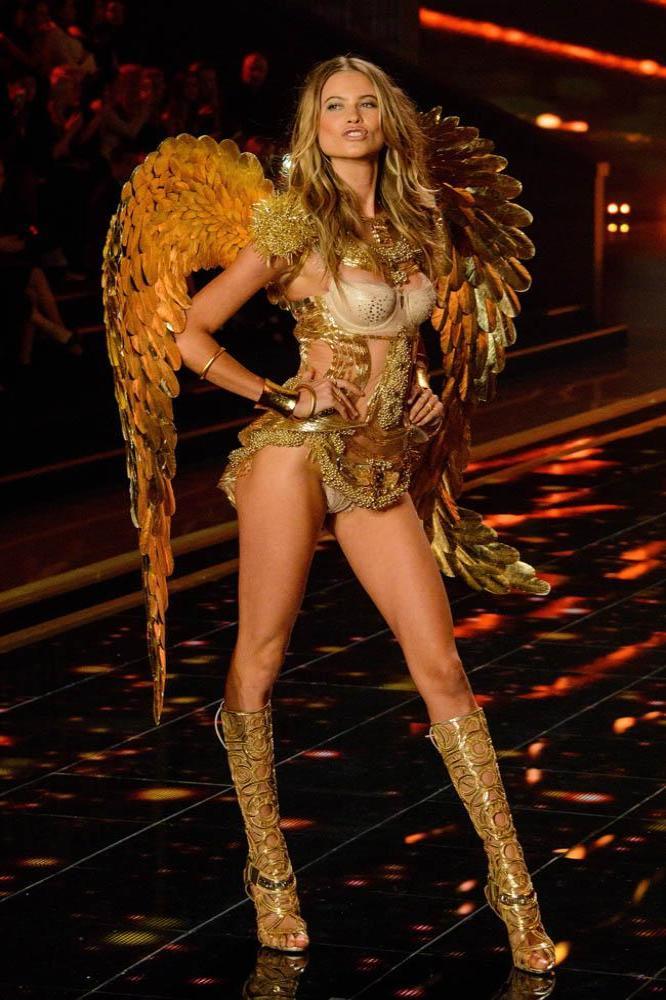 178f9f8a0b Behati Prinsloo. Behati Prinsloo. The Victoria s Secret Angel ...