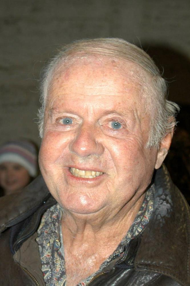 Dick Van Pattens 6