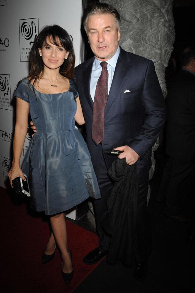 Kim Basinger Alec Baldwin Sex