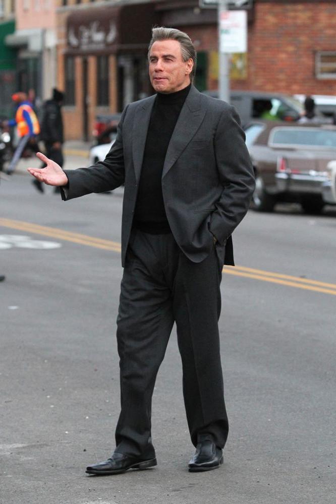 john travolta stars in new biopic