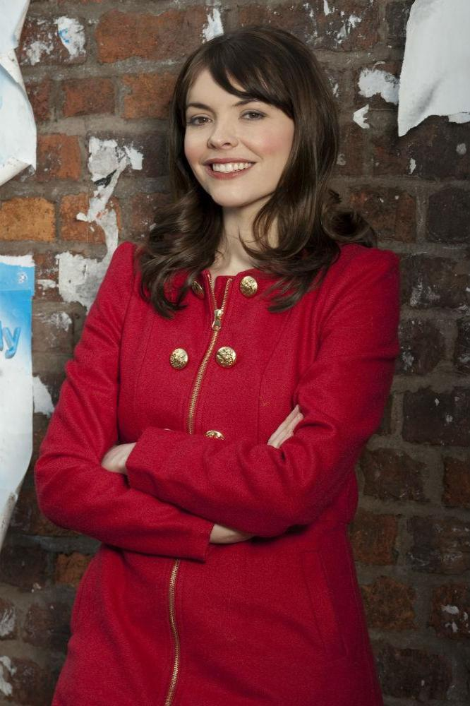 Kate Ford Nude Photos 94