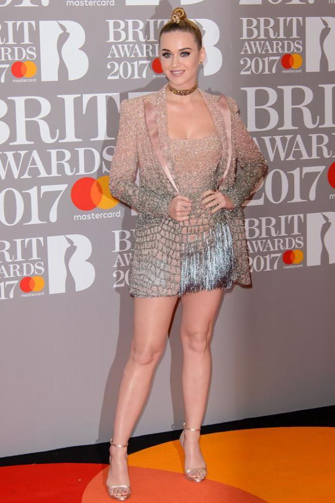 http://www.femalefirst.co.uk/image-library/partners/bang/port/1000/k/katy-perry-at-the-2017-brit-awards-e5725334f6f669ba43d16310b.jpg