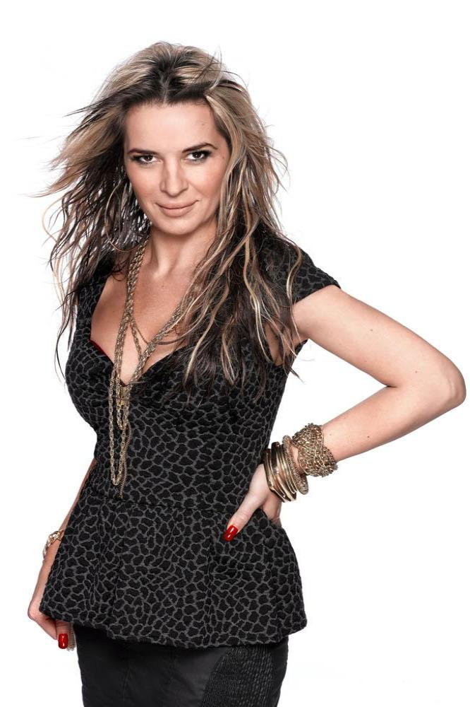 Is a cute Kierston Wareing  naked (56 pics), YouTube, legs