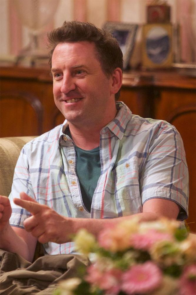lee mack livelee mack wife, lee mack comedian, lee mack live, lee mack book, lee mack accent, lee mack keira knightley, lee mack going out, lee mack best lines, lee mack twitter, lee mack show, lee mack brother dead, lee mack stand up, lee mack world record, lee mack irish names