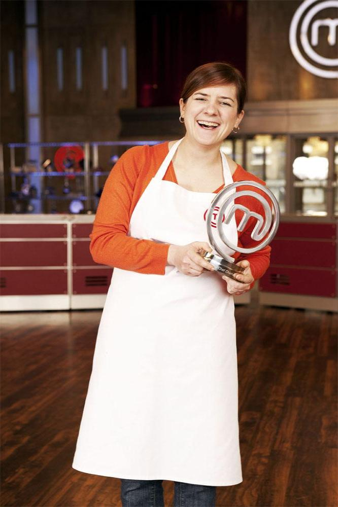 part time dj natalie coleman crowned masterchef winner