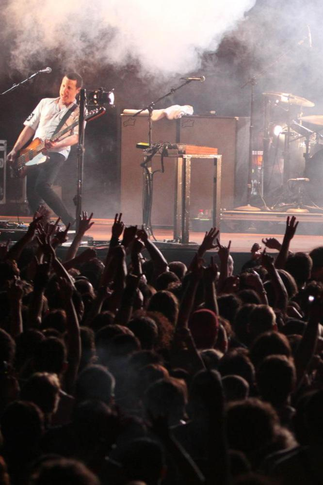 godspeed you black emperor european tour dates Godspeed you black emperor announce 2018 tour april 9, 2018 17 catch them live by checking out the tour dates and concert ticket information below on stereoboard.