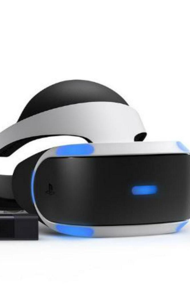 gran turismo sport is set for playstation vr release. Black Bedroom Furniture Sets. Home Design Ideas