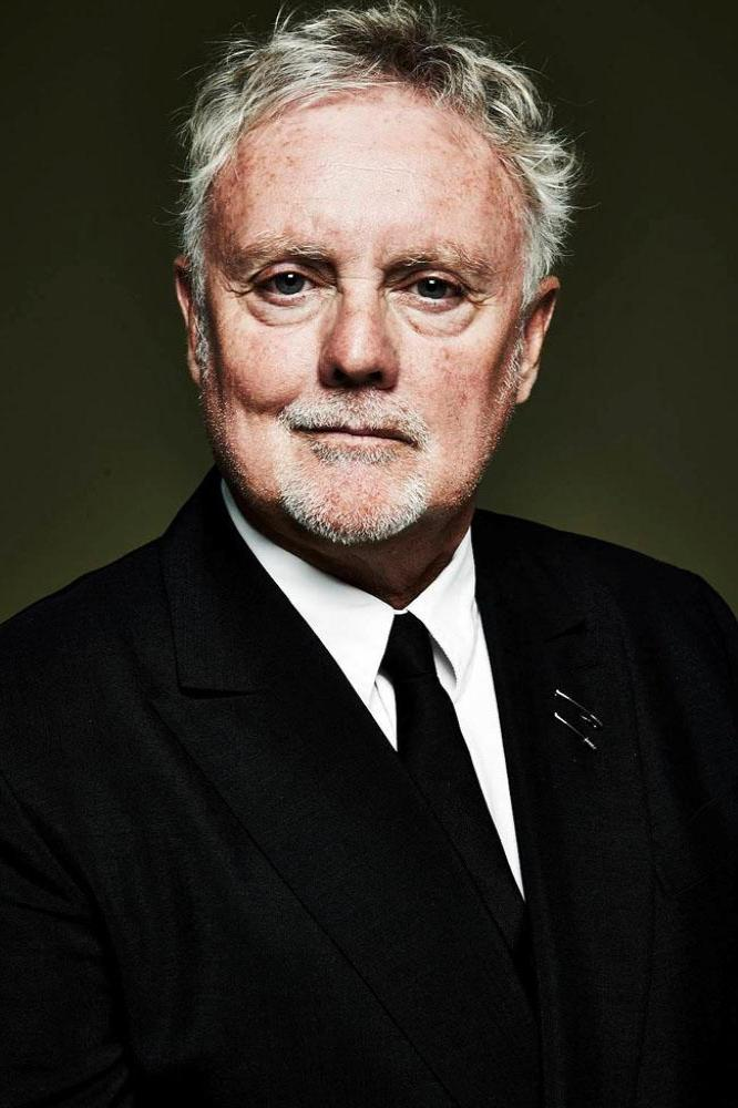 How To Get Rid Of Ringing In Ears >> Roger Taylor Beats Tinnitus