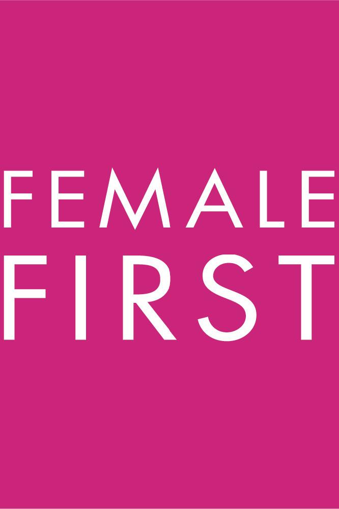 Rita Ora making an album her 'friends can dance to': www.femalefirst.co.uk/music/musicnews/rita-ora-making-album-friends...