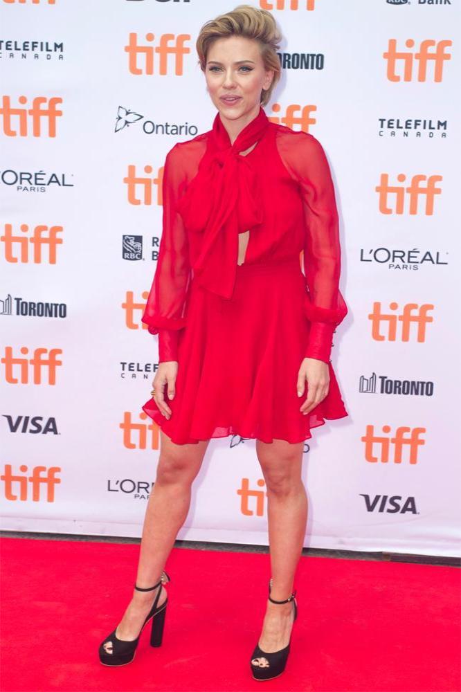 5c594fa35633a Scarlett Johansson wants Black Widow spin-off