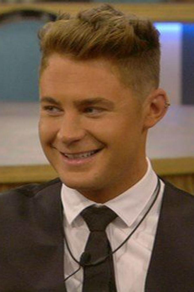 Scotty T Crowned Cbb Winner