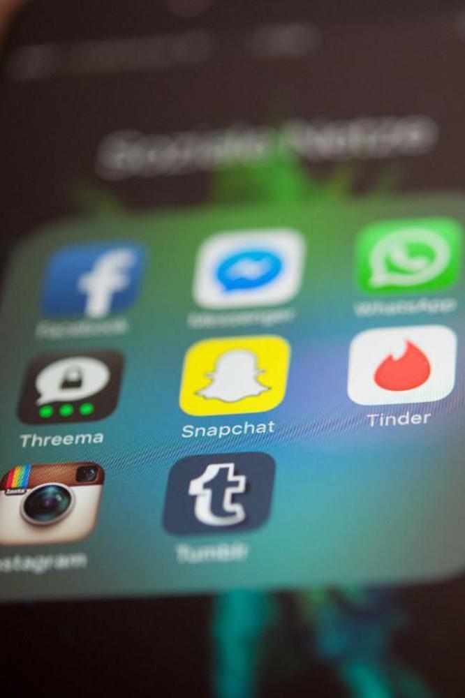 pronhub app