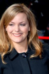 Jo Joyner enjoyed Cab ride