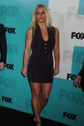 Britney Spears feels ready for 'The X Factor' USA