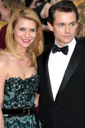 Claire Danes Show on Her Role In Hit Tv Show Homeland Claire Danes Excited About Motherhood