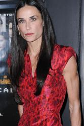 Demi Moore described as 'needy'