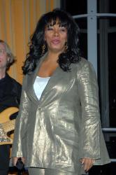 Donna Summer thought lung cancer was caused by 9/11