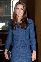 Duchess Catherine
