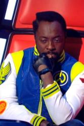 Will.i.am says he's working on his voice