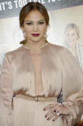Jennifer Lopez feels sad for Tom and Katie