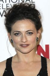 lara pulver doctor who - photo #28