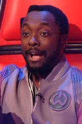 Will.i.am is looking for a London flat