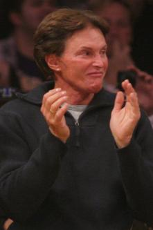 Photos Bruce Jenner on Bruce Jenner