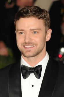Justin Timberlake Videos on Justin Timberlake
