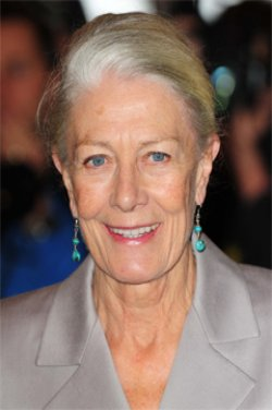 vanessa redgrave attends irish travellers court hearing