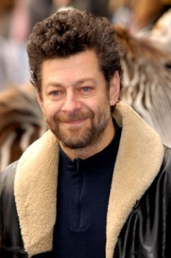 andy serkis says motion capture is like make-up - female first