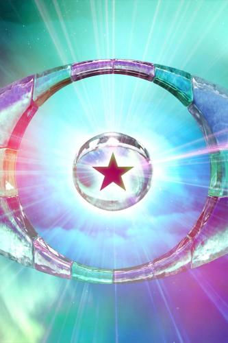 Celebrity Big Brother returns on January 3, 2013