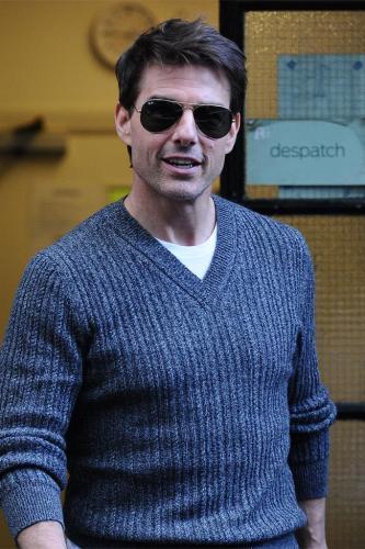 Tom Cruise Loves Hotels Tom Cruise Ports