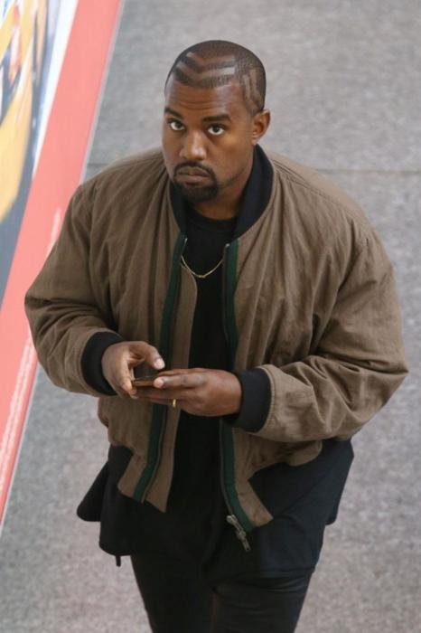 What Kanye West Can Teach You About Business