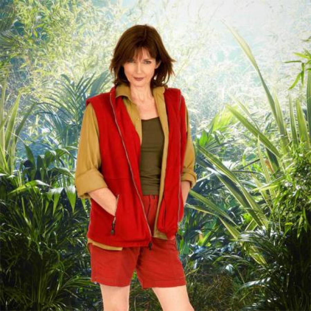 Image result for ANNABEL   GILES