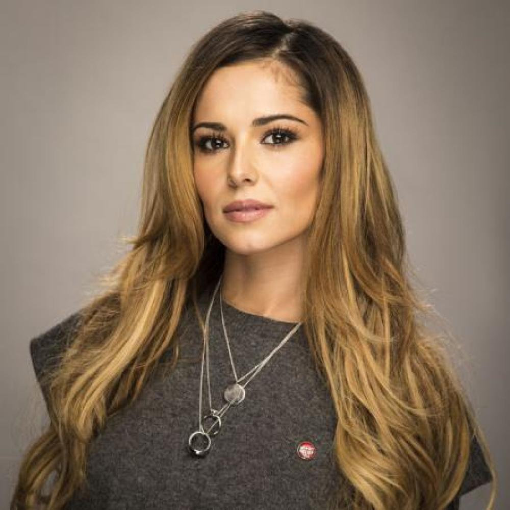 Cheryl Cole Songs Being Written By Nicola Roberts