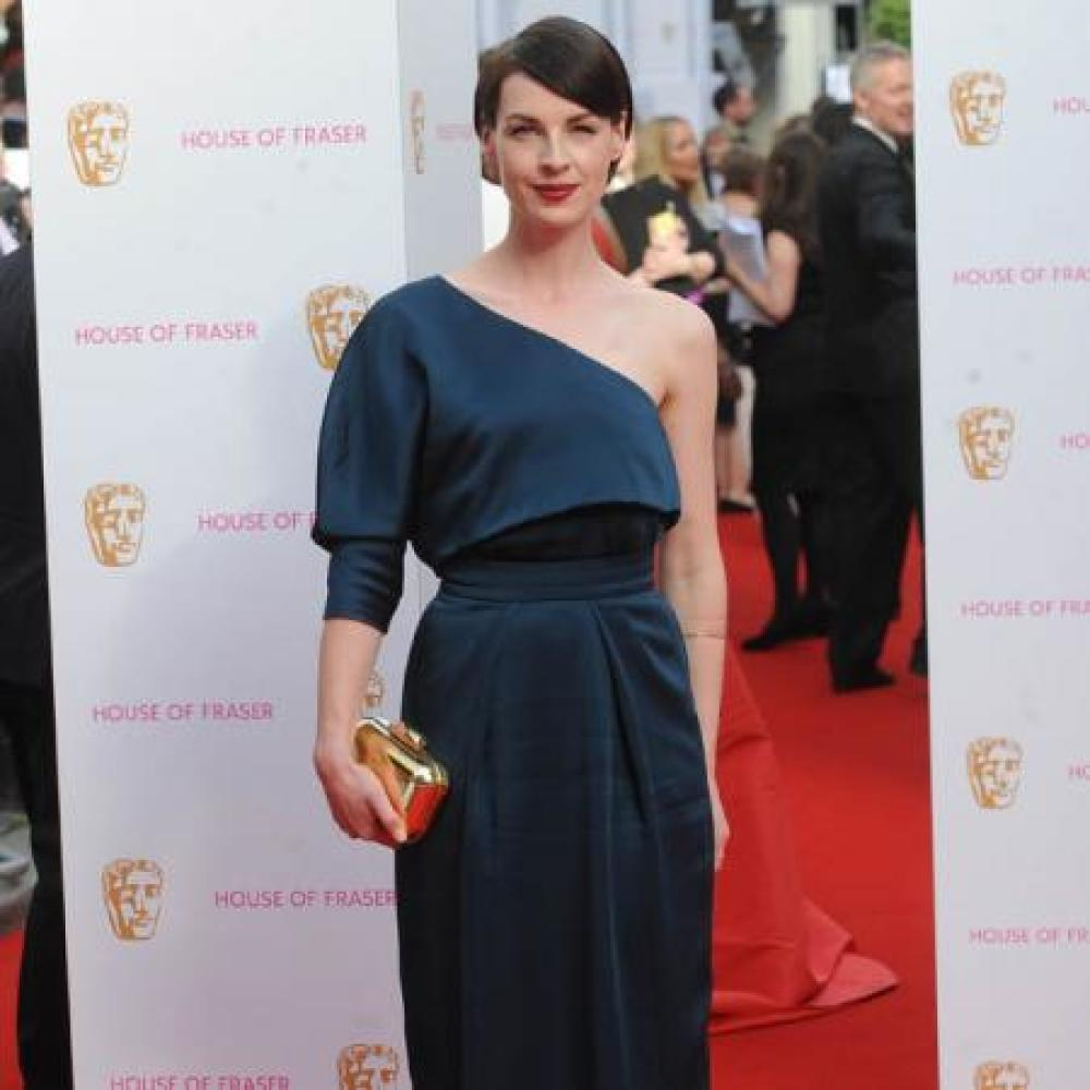 Jessica Raine Hot: Jessica Raine: I Don't Understand On-screen Sexiness