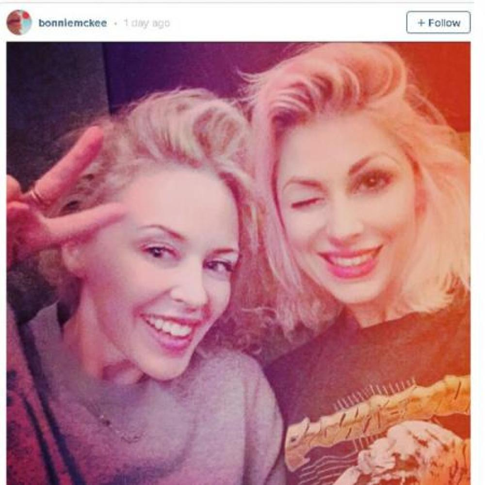 Selfie Kylie Minogue nude (97 photos), Ass, Paparazzi, Feet, swimsuit 2015