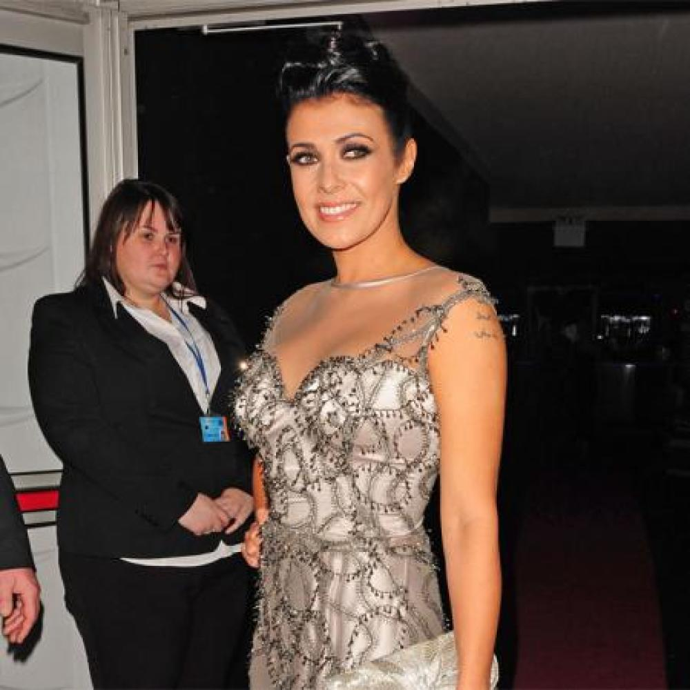 Boobs Kym Marsh nude (99 photos), Tits, Fappening, Twitter, lingerie 2020