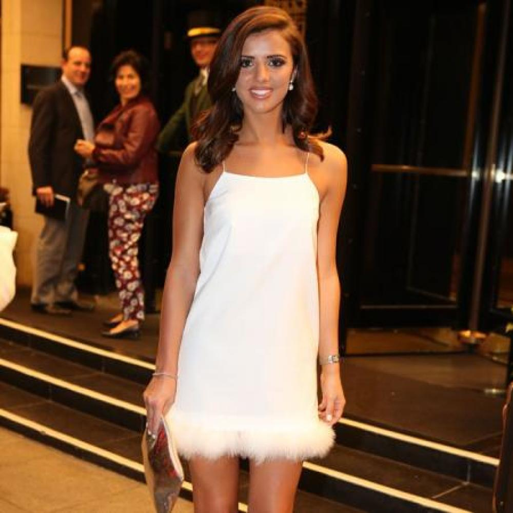 who is lucy from towie dating now 18 towie stars when they first became famous vs now  lucy has her own show in essex called lucy's boutique after leaving towie,  he used to run a dating website called mating with mario.
