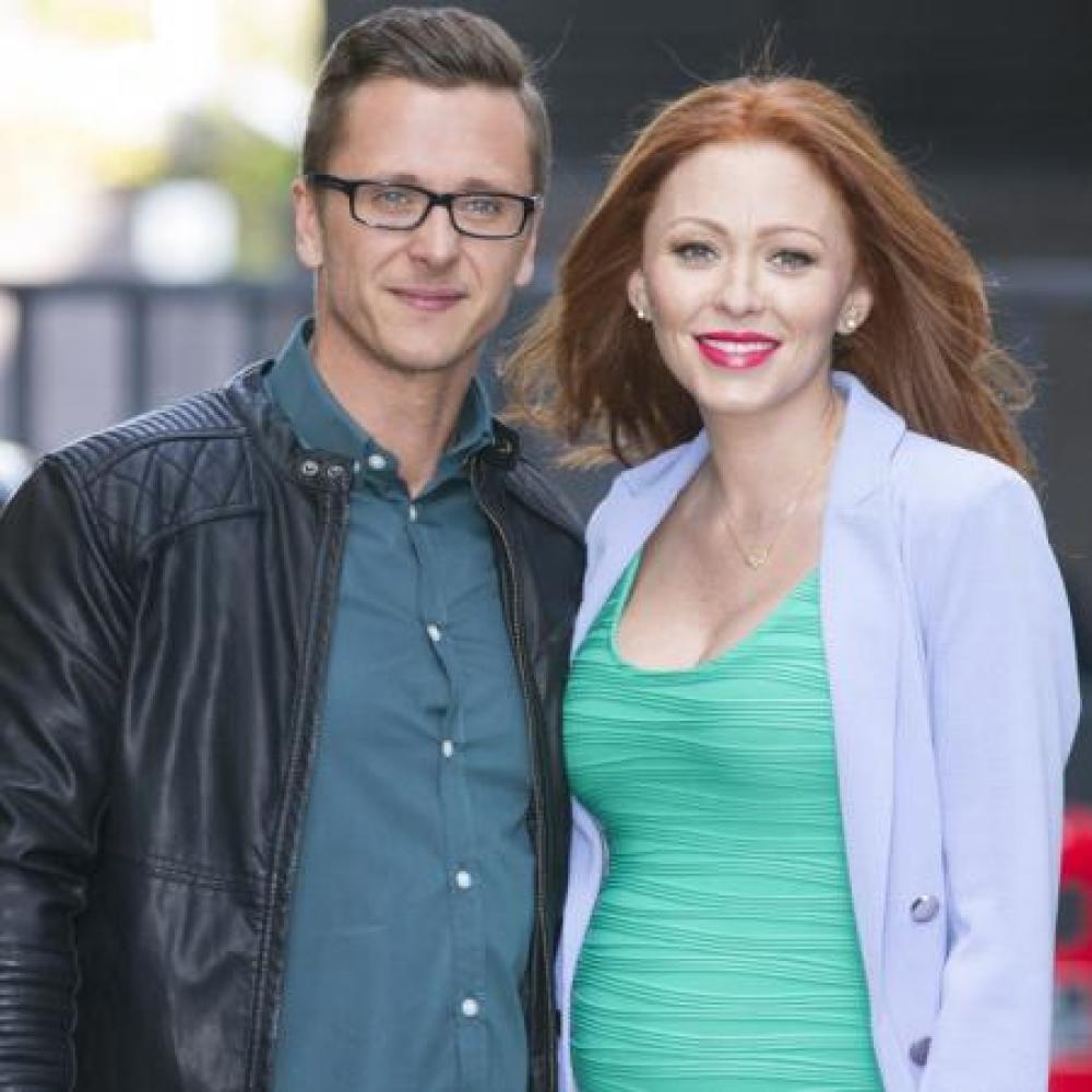 Ritchie Neville Wants 'low Budget' Wedding To Natasha Hamilton