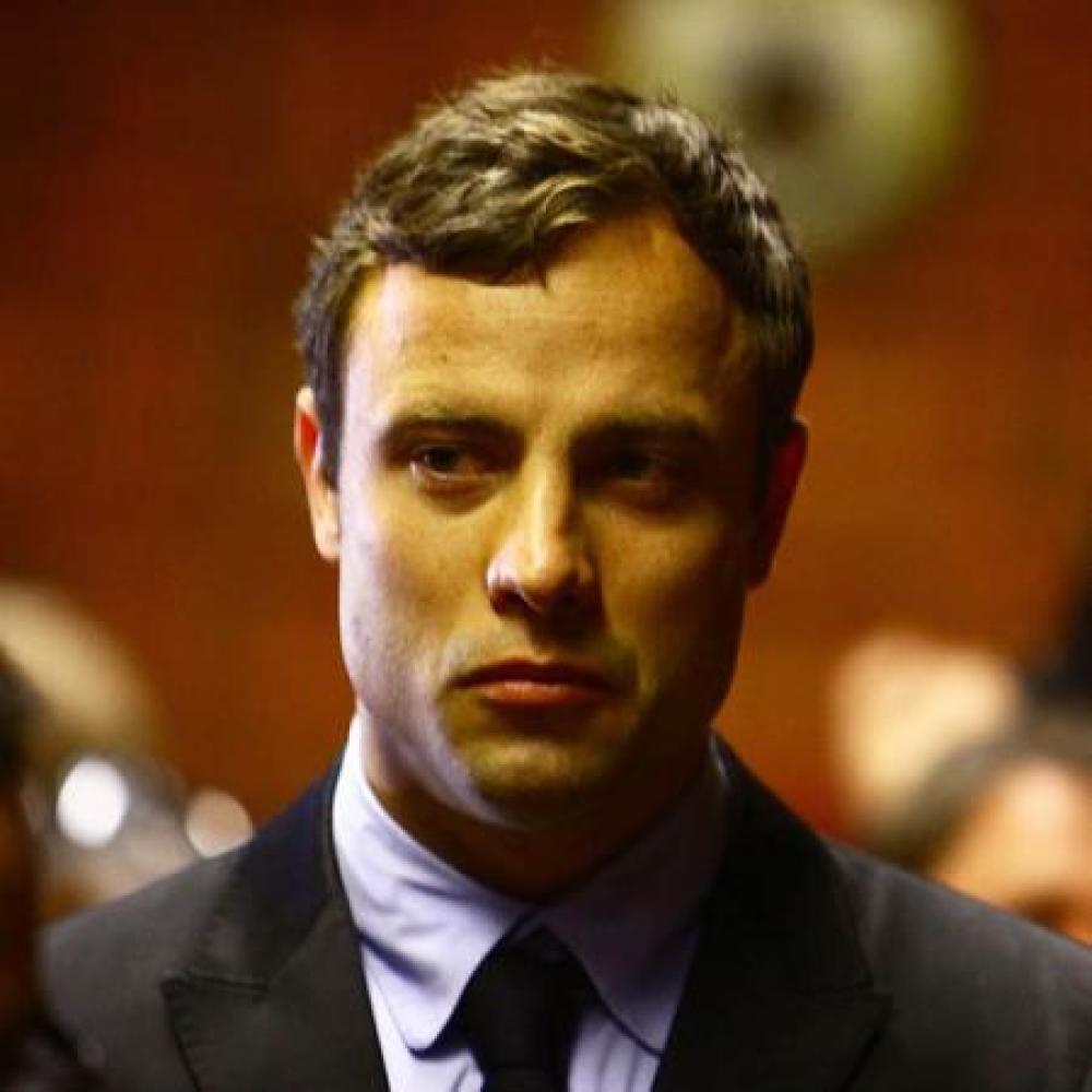 Prosecutors Seek Murder Verdict For Oscar Pistorius