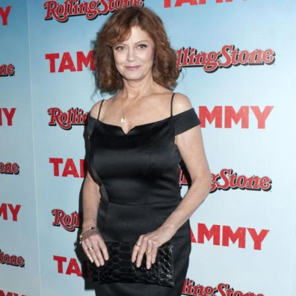 Celebrity Susan Sarandon nudes (34 foto and video), Sexy, Fappening, Instagram, cleavage 2017