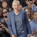 Ellen Degeneres Wants To Go Into Design