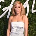 Ellie Goulding Will Be Helping The Homeless This Christmas