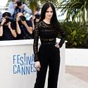 Eva Green: Hollywood Is Cold