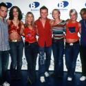 Are S Club 7 next on the list to reform?