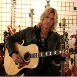 Duff McKagan will join his former band on tour